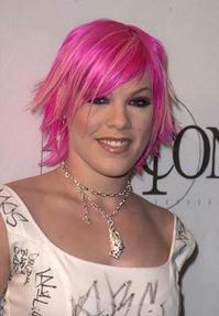 Pink_pink_hair