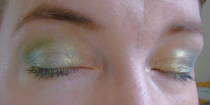 Greeneyeshadow