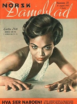 Eartha_kittcover_2