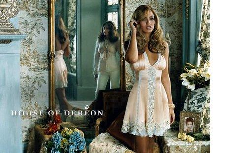 olsen twins fashion. Olsen Twins and Beyoncé in