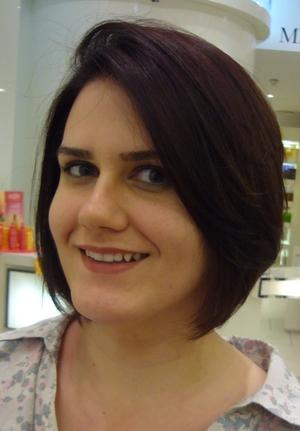 Haircutparis